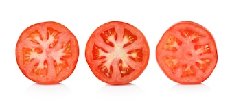 tomato slice vectors photos and psd files free download