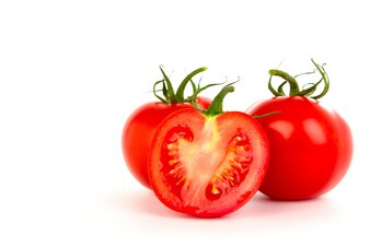 Image result for free image of tomatoes