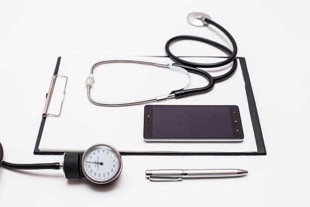 Tool help pharmacy occupation white illness