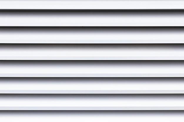 Primo piano astratto della carta da parati del metallo di vista superiore