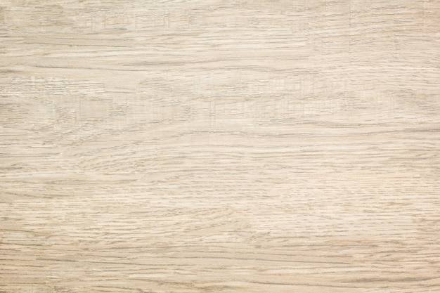 Top view brown wood texture background