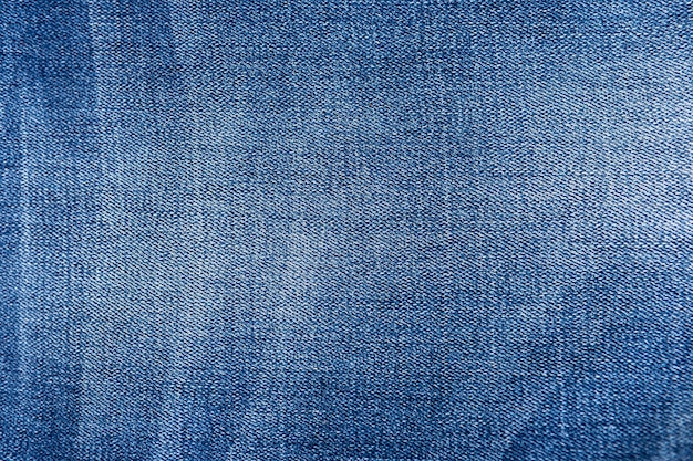 Top view fabric texture background