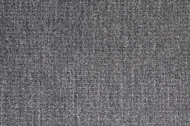 Текстура ткани вид сверху
