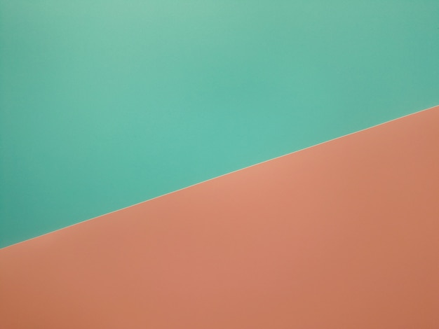 テキスト空間のための黒い色のbordの平面図。