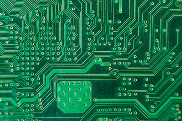 トップビューハードウェア技術の背景