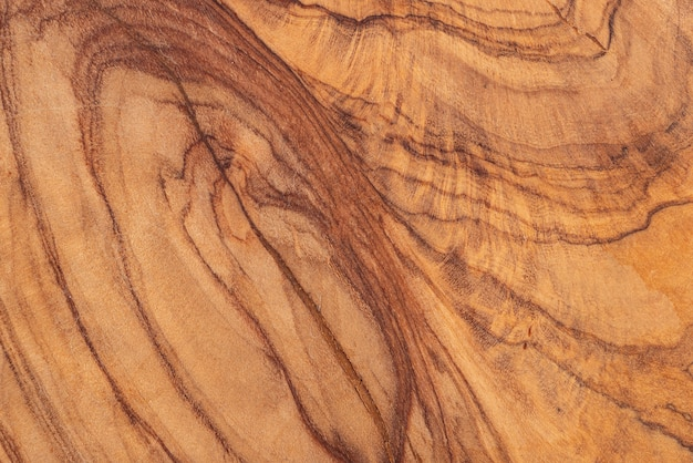 Top view natural wooden texture