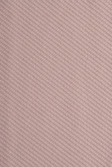Вид сверху текстуры ткани