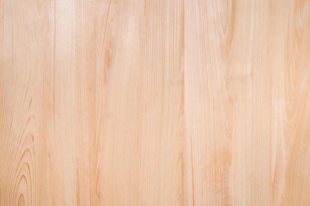 木のテクスチャ背景の上面図