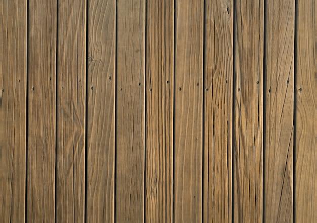 Вид сверху на поверхность текстуры древесины