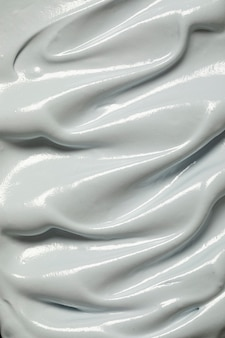 上面図おいしいアイスクリーム