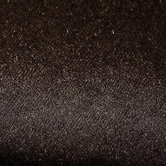 Вид сверху текстурированный материал крупным планом