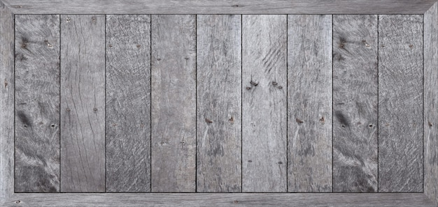 Top wooden table texture.