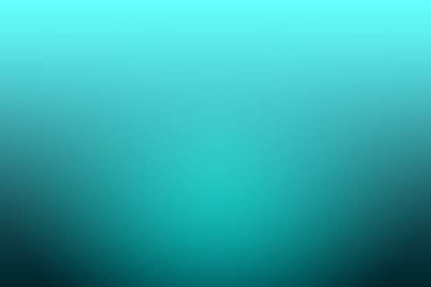 Tosca blurred smooth gradient