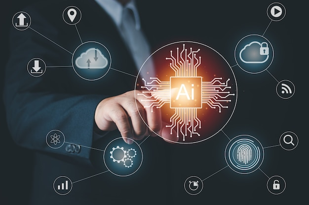 Touch the future,인터페이스 기술, 사용자 경험의 미래, 신기술 빅데이터 및 비즈니스 프로세스 전략, digital transformation 변화 관리, 혁신적인 기술 창조.