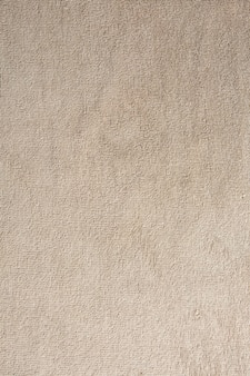 Полотенце ткань текстуры абстрактный фон