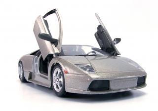 Toy car, glass