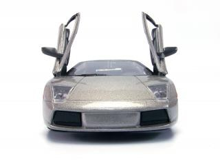 Toy car, style