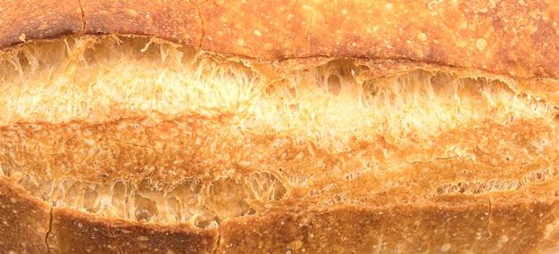 Pane francese tradizionale