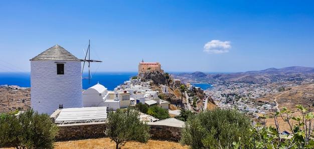 Традиционная греция