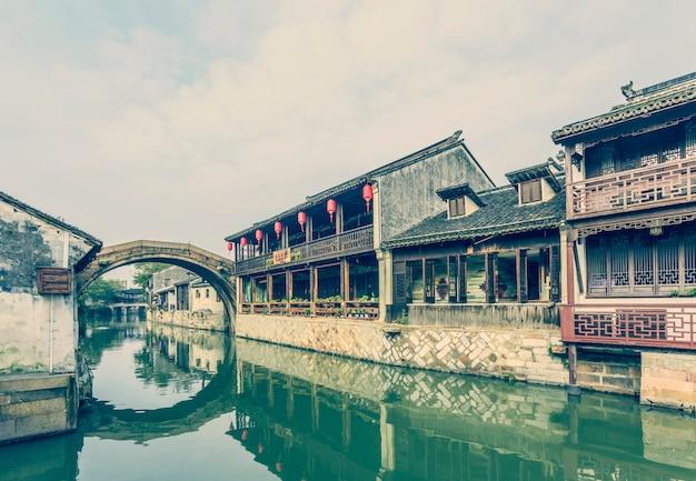 Travel pier boats south tiles nostalgia