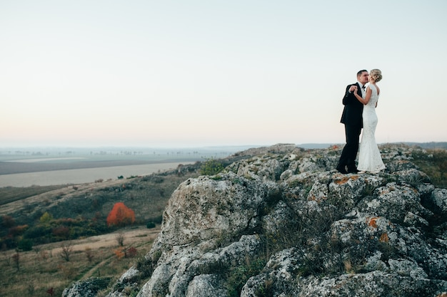 Travel relationship groom happiness man