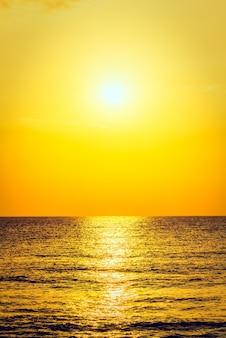 Путешествия расслабиться отражение природа закат