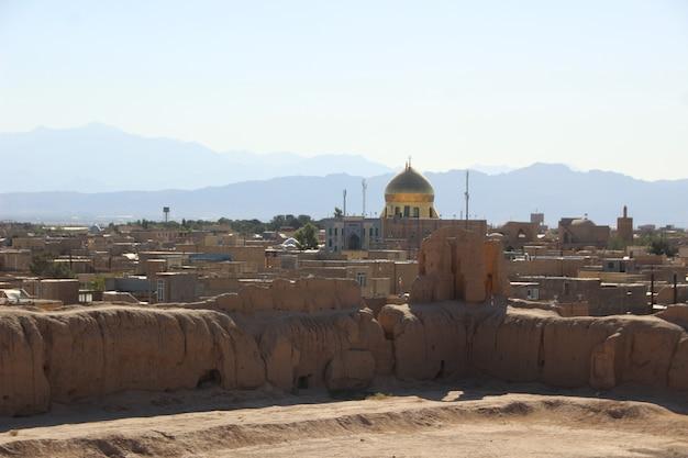 이란 여행