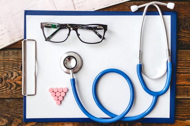 Концепция лечения болезней сердца