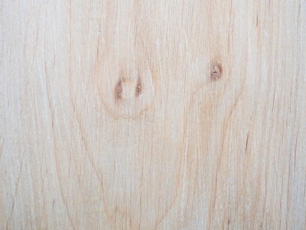 ツリー構造のクローズアップ。加工木材の風合いです。ホワイトボード。磨かれた木