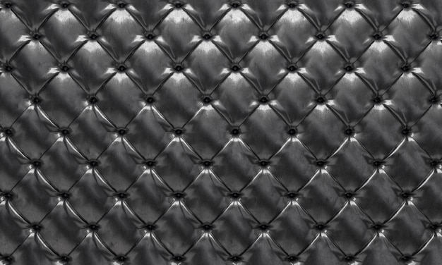 Tufted background 3d