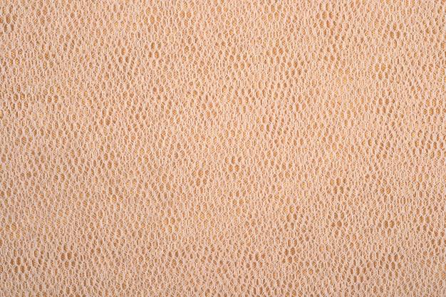 Тюль как фоновая текстура