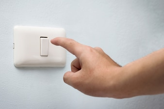 light switch vectors photos and psd files free download