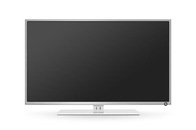 Tvフラットスクリーン液晶、プラズマ