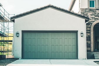 garage vectors photos and psd files free download