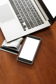 2단계 인증 신원 확인 온라인 금융 데이터에 액세스하기 위한 보안 코드