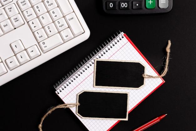 タイピング新しいアイデアを書くインターネットを閲覧する重要なメモを取る収集情報収集事業計画研究グローバルコミュニケーション接続