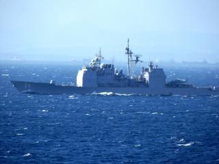 u s  navy  sea