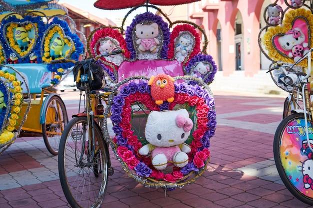 Unesco kitty cultural creativity tourism