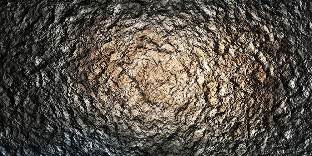 Уникальный абстрактный каменный фон