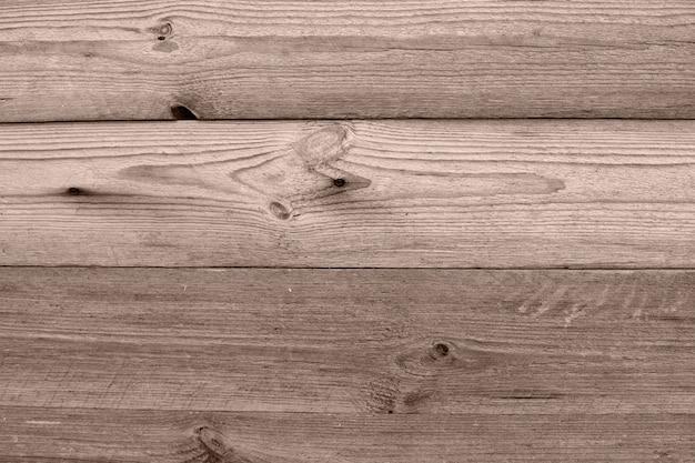 Unpainted old wooden board
