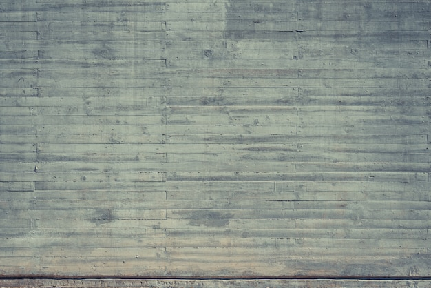 Urban background of industrial gray cement wall