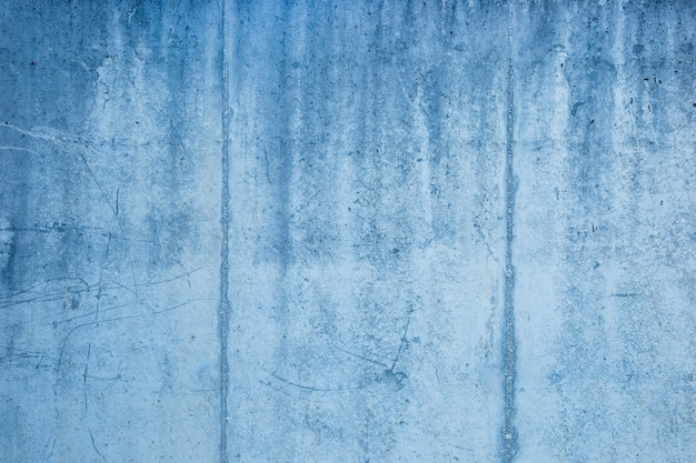 Urban wall surface