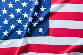American flag vectors photos and psd files free download usa flag for background voltagebd Gallery