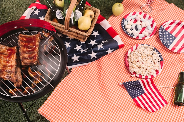 usa-independence-day-concept-with-barbec
