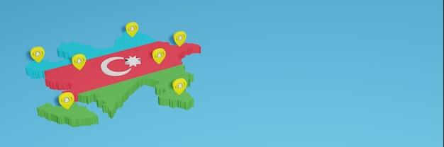 ソーシャルメディアテレビとウェブサイトの背景カバーのニーズのためのアゼルバイジャンでのsnapchatの使用