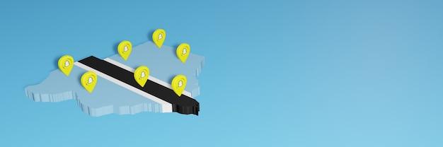 ソーシャルメディアテレビとウェブサイトの背景カバーのニーズのためのボツワナでのsnapchatの使用