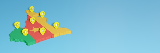 ソーシャルメディアテレビとウェブサイトの背景カバーのニーズのためのカメルーンでのsnapchatの使用