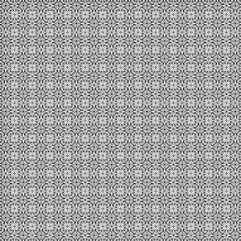 Используется в качестве цифровых обоев и технологического фона. поверхности с абстрактной растровой геометрией.