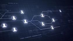 Penyimpanan dan Pengelolaan Data Karyawan