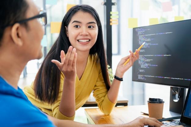 Ux uiおよびプログラミング開発テクノロジー。